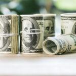 Сколько окладов выплачивают при сокращении в 2020 году