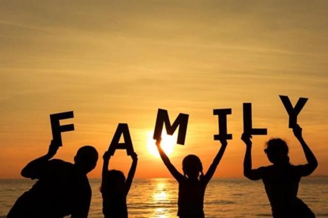 Процедура усыновления ребенка — необходимые документы и порядок действий