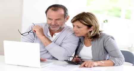 Отчисления в пенсионный фонд - как проверить