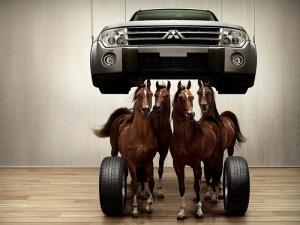 Какой транспортный налог на 150 лошадей нужно платить