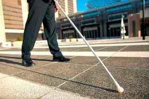 Инвалидность по зрению: критерии и сколько платят в 2020 году