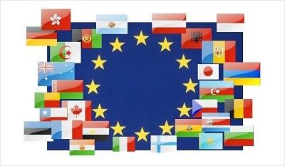 ВНЖ в Европе - где проще и дешевле