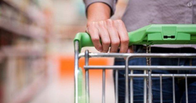 Примеры нарушения прав потребителя или как дурят покупателя
