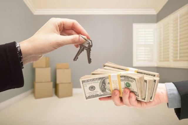 Продажа квартиры - порядок сделки и документы в 2020 году