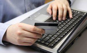 Оплата госпошлины: преимущества способов произведения операции