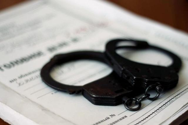 Особый порядок судебного разбирательства в уголовном процессе