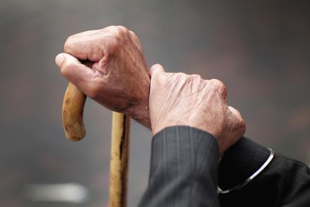 Повышение пенсии по инвалидности в 2020 году: будет ли и насколько