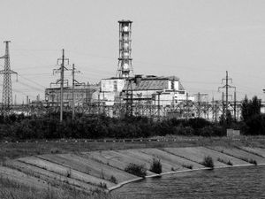 Льготы Чернобыльцам, их семьям и детям в 2020 году