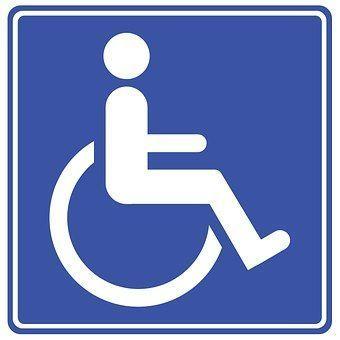Перечень заболеваний для бессрочной инвалидности на 2020 год