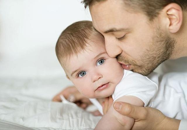 Где и как получить свидетельство об установлении отцовства