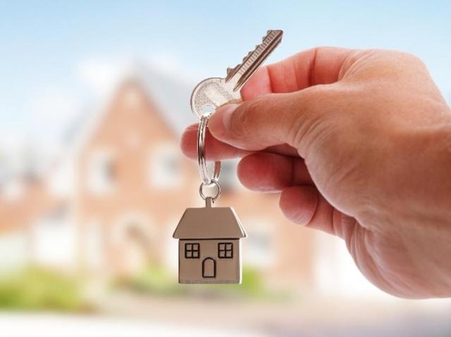 На что нужно обратить внимание при покупке квартиры в 2020 году