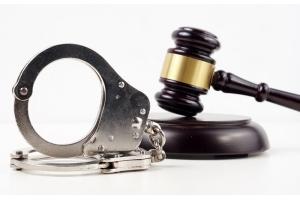 Какие бывают основные виды преступлений по УК РФ