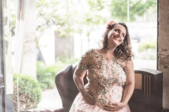 На каком сроке беременности уходят в декретный отпуск