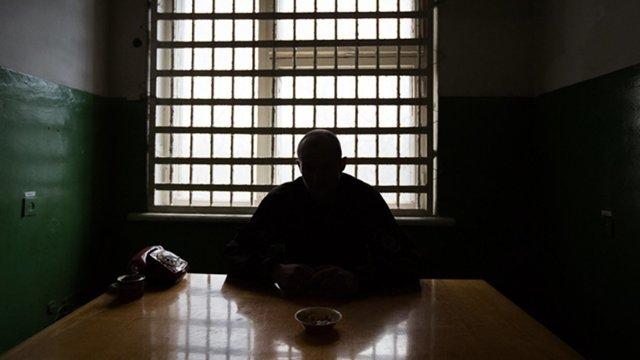 За какие преступления наступает уголовная ответственность с 14 лет