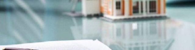 Акт проверки жилищных условий: порядок и форма заполнения