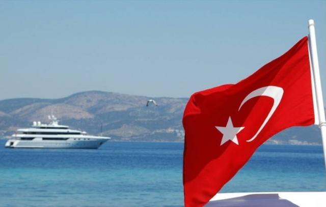 Нужна ли виза в Турцию для россиян в 2020 году