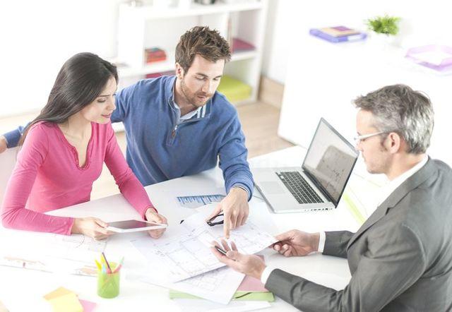 Продажа квартиры по ипотеке: пошаговая инструкция для продавца