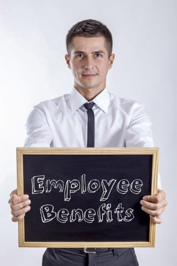 Как рассчитать средний заработок для пособия по безработице в центре занятости