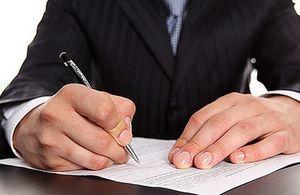 Расторжение договора купли-продажи недвижимости после регистрации