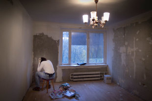 Как действует программа расселения граждан из ветхого и аварийного жилья