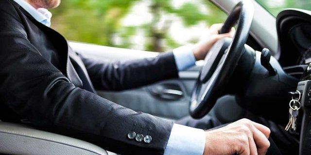 Как восстановить ПТС на машину при утере