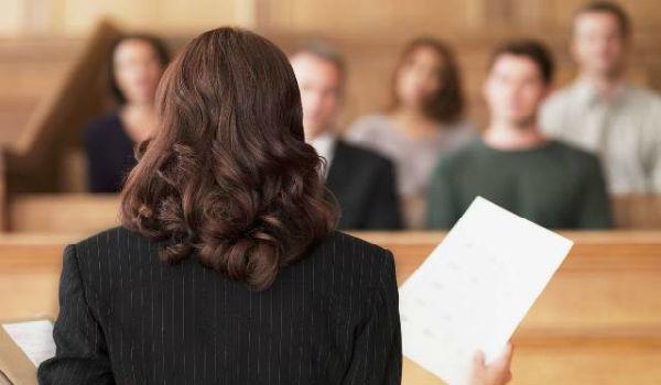 Свидетельство о регистрации новорожденного по месту жительства