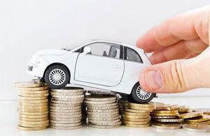 Сколько стоит поставить машину на учёт - новую и подержанную