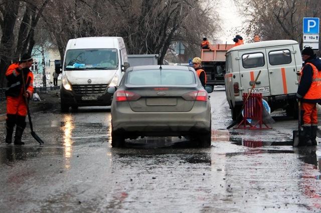 Транспортный налог в Новосибирской области в 2020 году