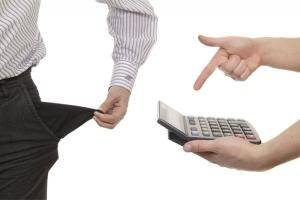 Злостное уклонение от уплаты алиментов - что грозит за нарушение