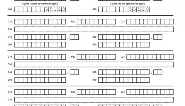 Какие документы нужны для возврата 13 процентов за учебу и сроки их подачи