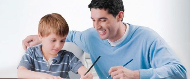 Как оформить СНИЛС ребенку - все об этой процедуре