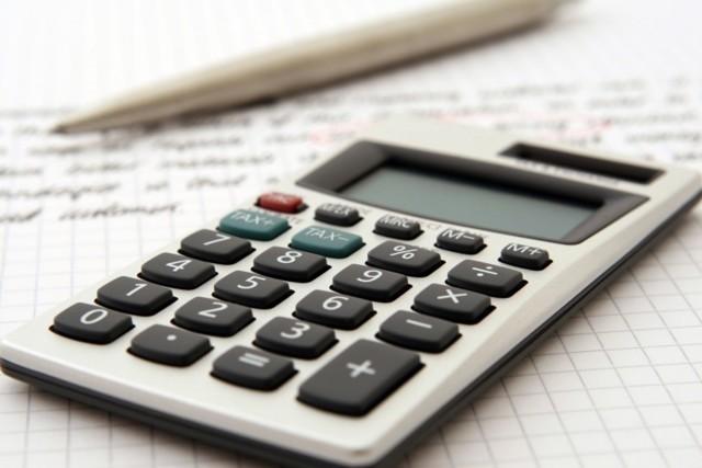Налог на дарение недвижимости - кому и как платить