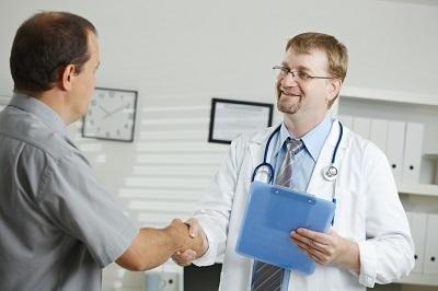 Как открыть и закрыть больничный лист
