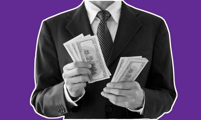Задержка зарплаты по ТК в 2020 году: допустимые сроки, действия работника