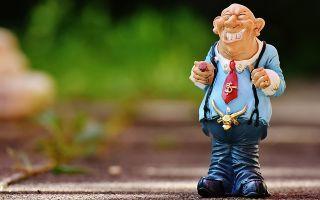 Неуплата алиментов - причины и варианты наказания
