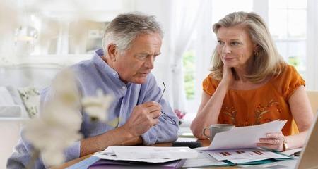 Какие документы нужны для оформления пенсии по старости