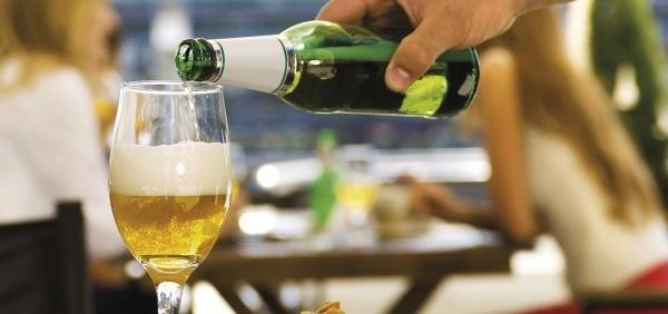 Правила продажи безалкогольного пива несовершеннолетним