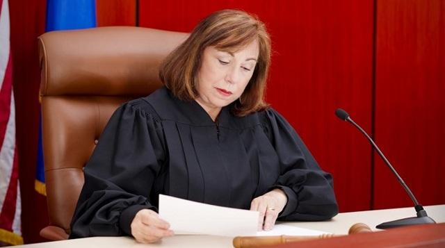 Как снять арест с автомобиля, наложенный судебным приставом