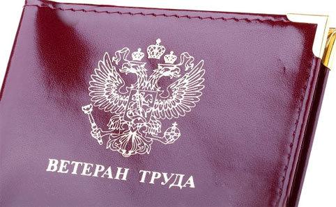 Какие виды льгот полагаются ветеранам труда в Ростовской области в 2020 году