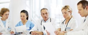 Сколько дней длится отпуск у врачей по закону в 2020 году
