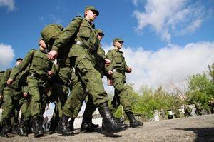 Вторая отсрочка от армии: условия и порядок получения