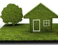 Как оформить отказ от земельного участка, находящегося в личном распоряжении