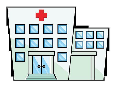 На сколько дней дают больничный минимум и максимум