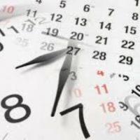 За какой период можно вернуть вычет при покупке квартиры