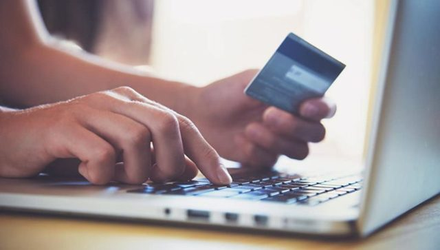 Возврат денег на карту при оплате банковской картой