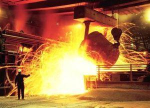 Список профессий с вредными условиями труда в России