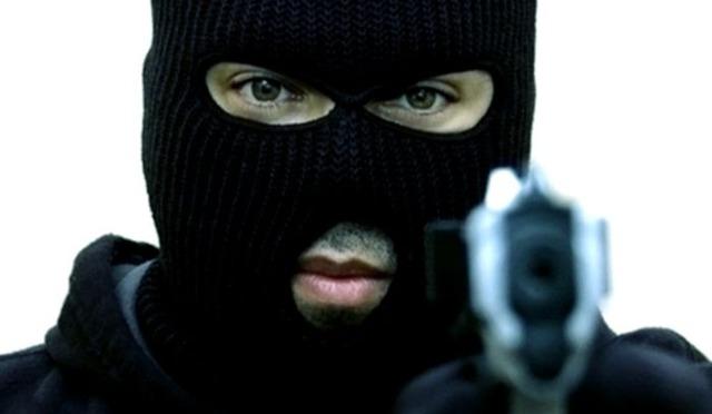 Воровство - что это,отличия от кражи и хищения