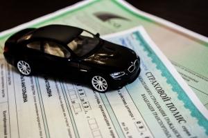 Как написать доверенность на управление автомобилем