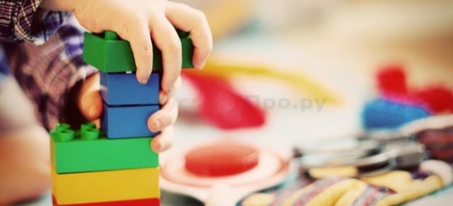 Льготы в детский сад - при поступлении и последующем обучении