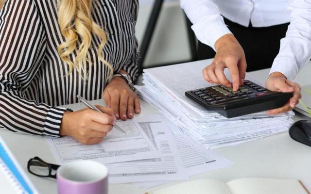 Как узнать свой пенсионный фонд и где находится накопительная часть пенсии